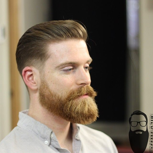 Best ideas about Mens Haircuts Minneapolis . Save or Pin Taper Everything — Alex is moving to Minneapolis and Now.