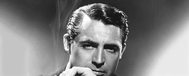 Best ideas about Mens Hairstyles 1940S . Save or Pin 1940s Hairstyles For Men 25 Historic Manly Haircuts Now.