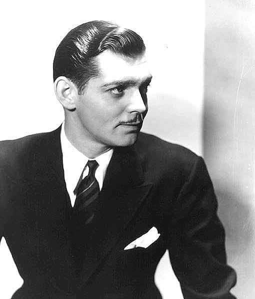 Best ideas about Mens Hairstyles 1940S . Save or Pin 60 Old School Haircuts For Men Polished Styles The Past Now.