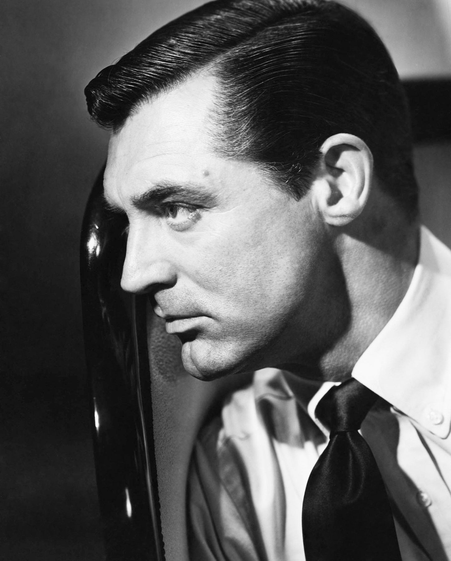 Best ideas about Mens Hairstyles 1940S . Save or Pin 1920 mens hairstyles 1920s hairstyles men 1920s mens Now.