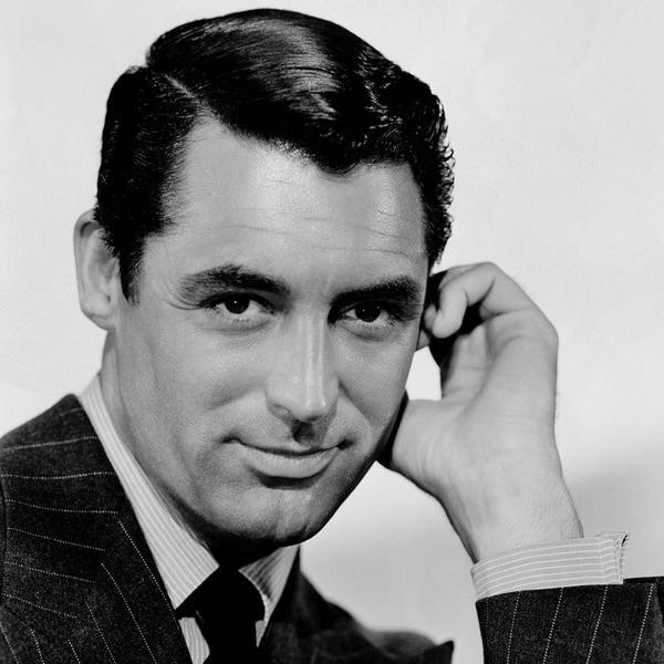 Best ideas about Mens Hairstyles 1940S . Save or Pin 1940 s Mens Hair 4 Popular 1940 s Haircuts & How To Now.