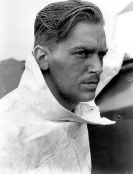 Best ideas about Mens Hairstyles 1940S . Save or Pin 1940s Men Hairstyles Now.