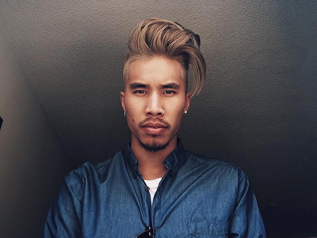Best ideas about Mens Hairstyles For Long Hair . Save or Pin 60 Long Hairstyles For Men 2019 Update Now.