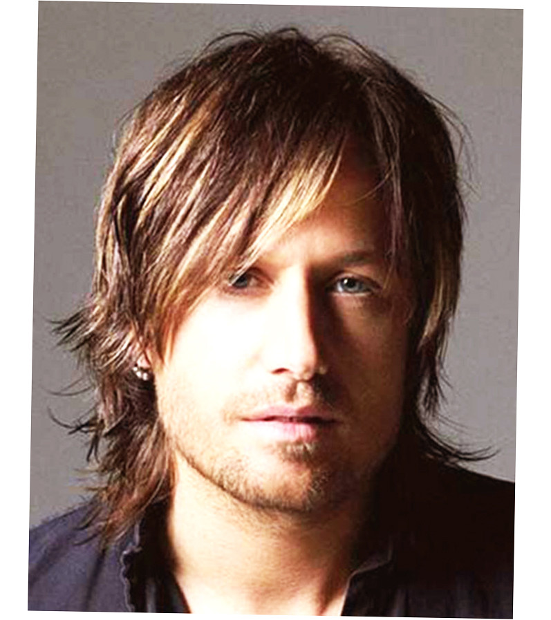 Best ideas about Mens Hairstyles For Long Hair . Save or Pin Popular Men s Long Hair Styles for 2016 Ellecrafts Now.