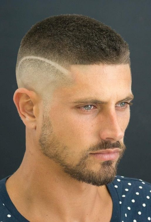 Best ideas about Mens Hairstyles Summer 2019 . Save or Pin 27 Short Summer Haircuts For Men 2019 Now.