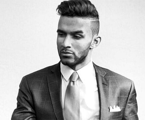 Best ideas about Mens Modern Haircuts . Save or Pin 23 Modern Hairstyles For Men Now.