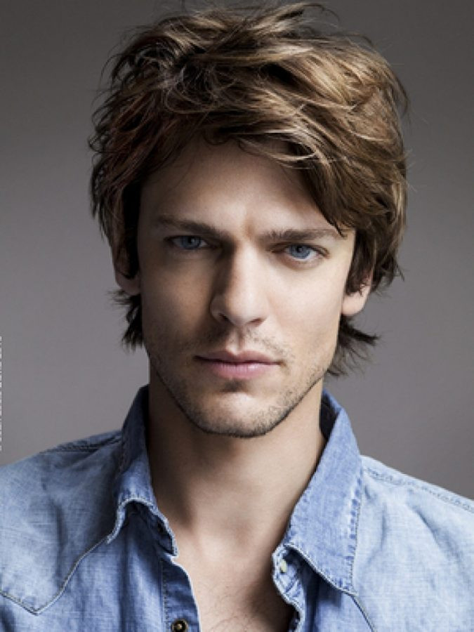 Best ideas about Mens Shaggy Hairstyle . Save or Pin 5 Mind blowing 80 s Men s Hairstyles Now.