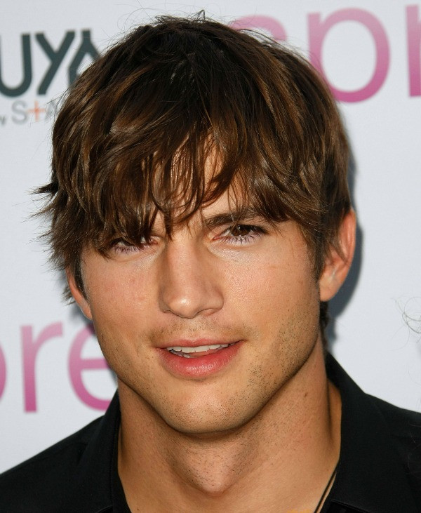 Best ideas about Mens Shaggy Hairstyle . Save or Pin 12 Shaggy Haircuts Now.
