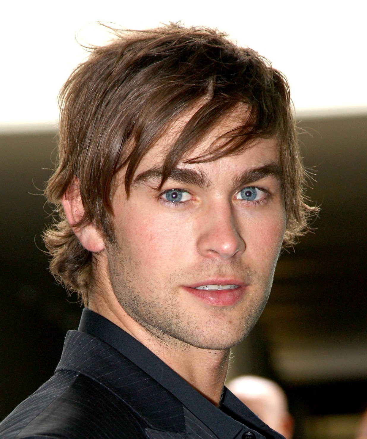 Best ideas about Mens Shaggy Hairstyle . Save or Pin Hairstyles World Shaggy Mens Hairstyles Now.