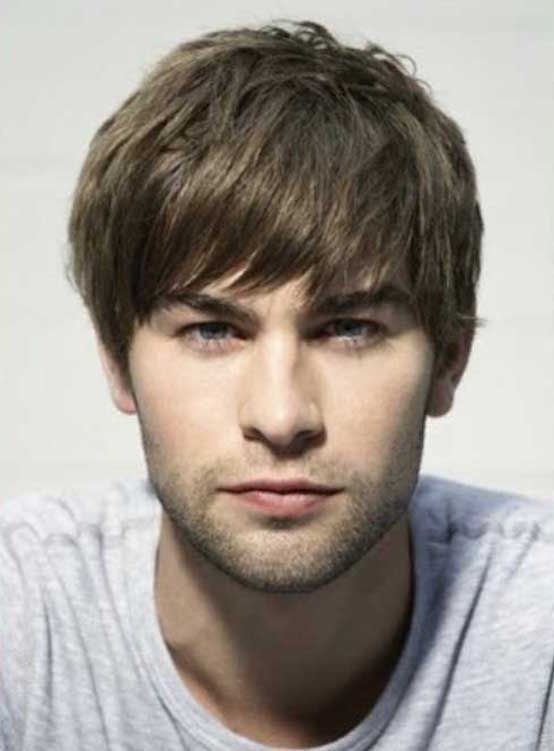 Best ideas about Mens Shaggy Hairstyle . Save or Pin 20 Shaggy Men s Hairstyles You Can t Miss Now.