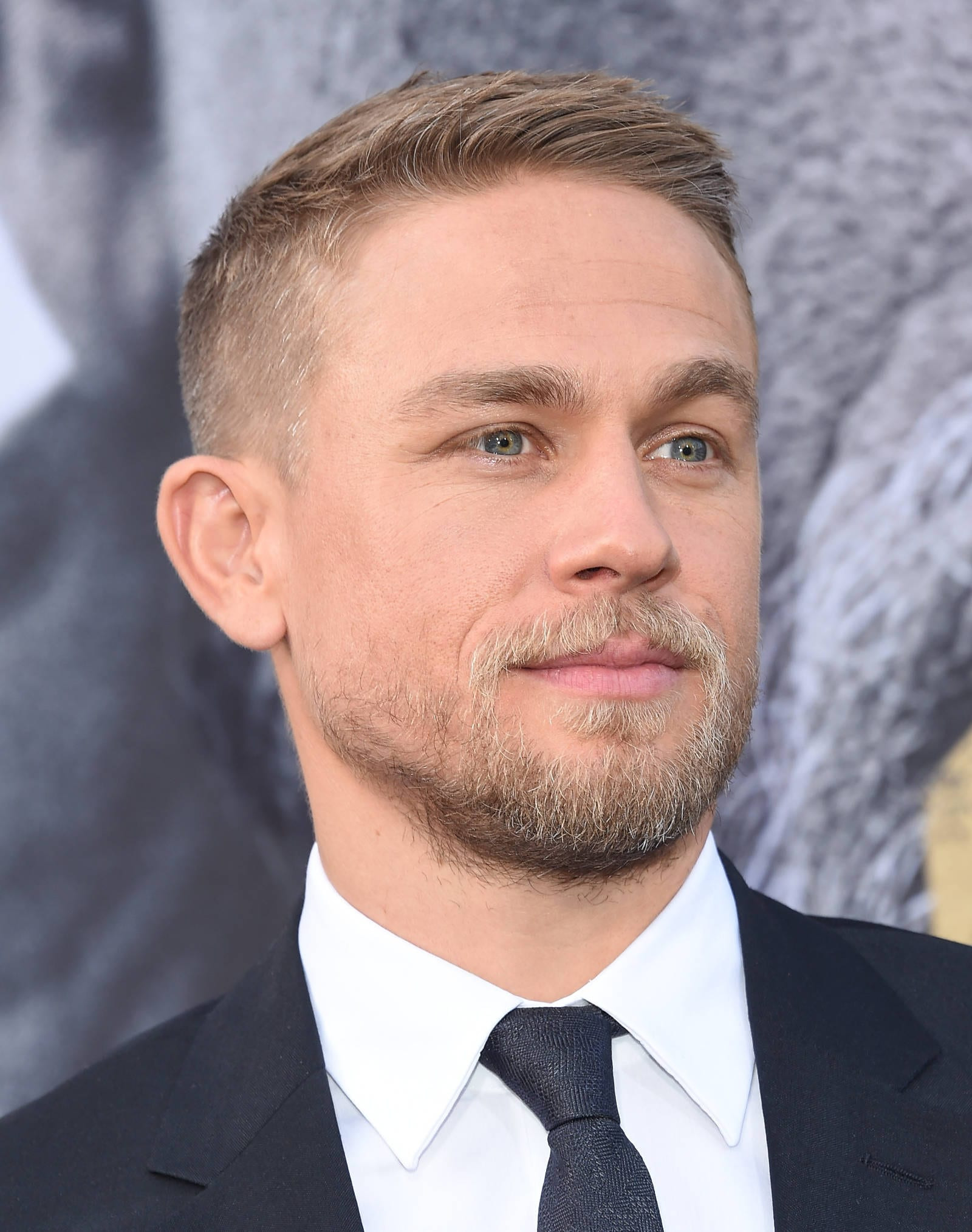 Best ideas about Mens Short Blonde Hairstyles . Save or Pin Best 50 Blonde Hairstyles for Men to try in 2019 Now.