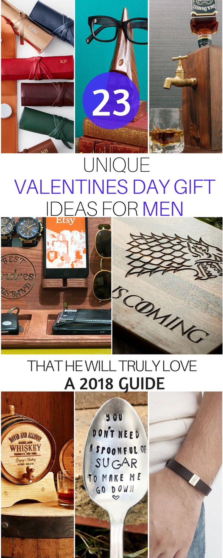 Best ideas about Mens Valentine Gift Ideas . Save or Pin Best 25 Mens valentines day ts ideas on Pinterest Now.