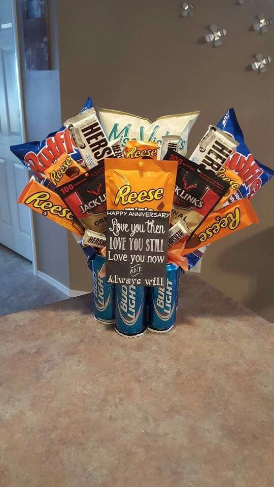 Best ideas about Mens Valentine Gift Ideas . Save or Pin Best 25 Valentine s day t baskets ideas on Pinterest Now.
