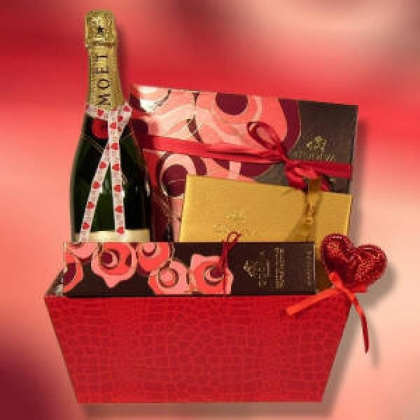 Best ideas about Mens Valentine Gift Ideas . Save or Pin All About FLOUR VALENTINE GIFTS FOR MEN IDEAS – GIFTS FOR Now.