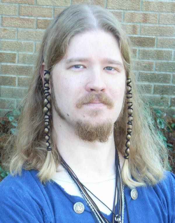 Best ideas about Mens Viking Hairstyles . Save or Pin Best Hairstyles For Men Women Boys Girls And Kids Cool Now.