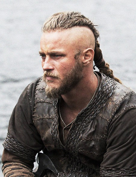 Best ideas about Mens Viking Hairstyles . Save or Pin Viking Beard How to Grow Top 10 Styles – BeardStyle Now.
