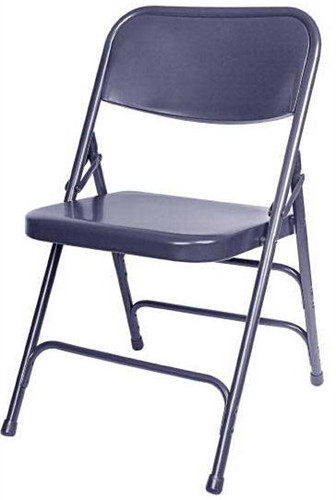 Best ideas about Metal Folding Chair . Save or Pin CHAIRS Metal Discounted Chairs Wholesale Metal Now.