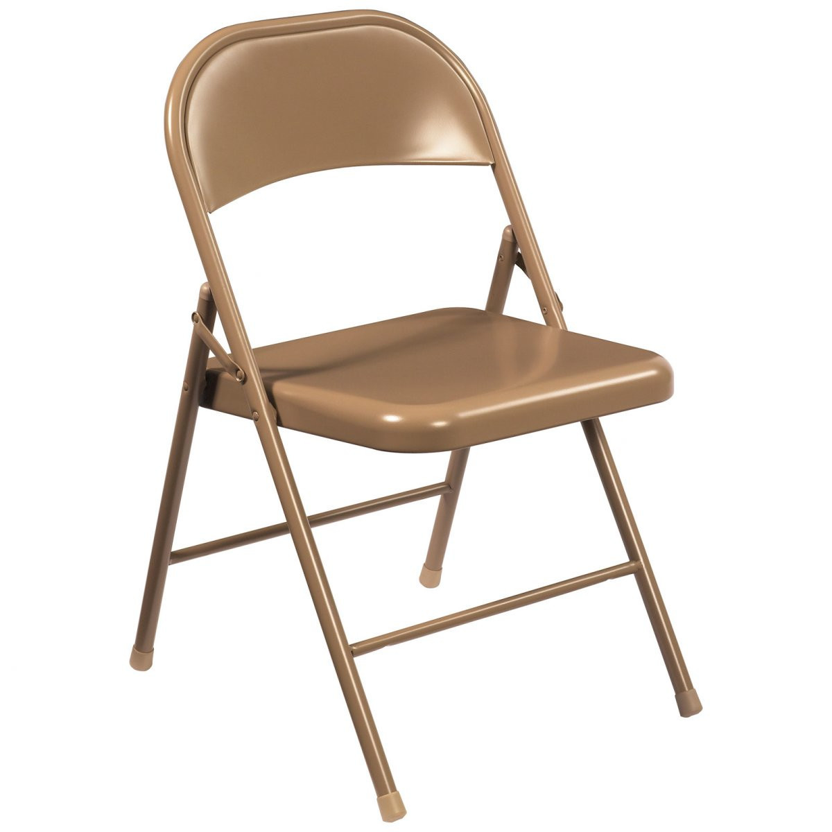 Best ideas about Metal Folding Chair . Save or Pin National Public Seating mercialine Steel Folding Chair Now.