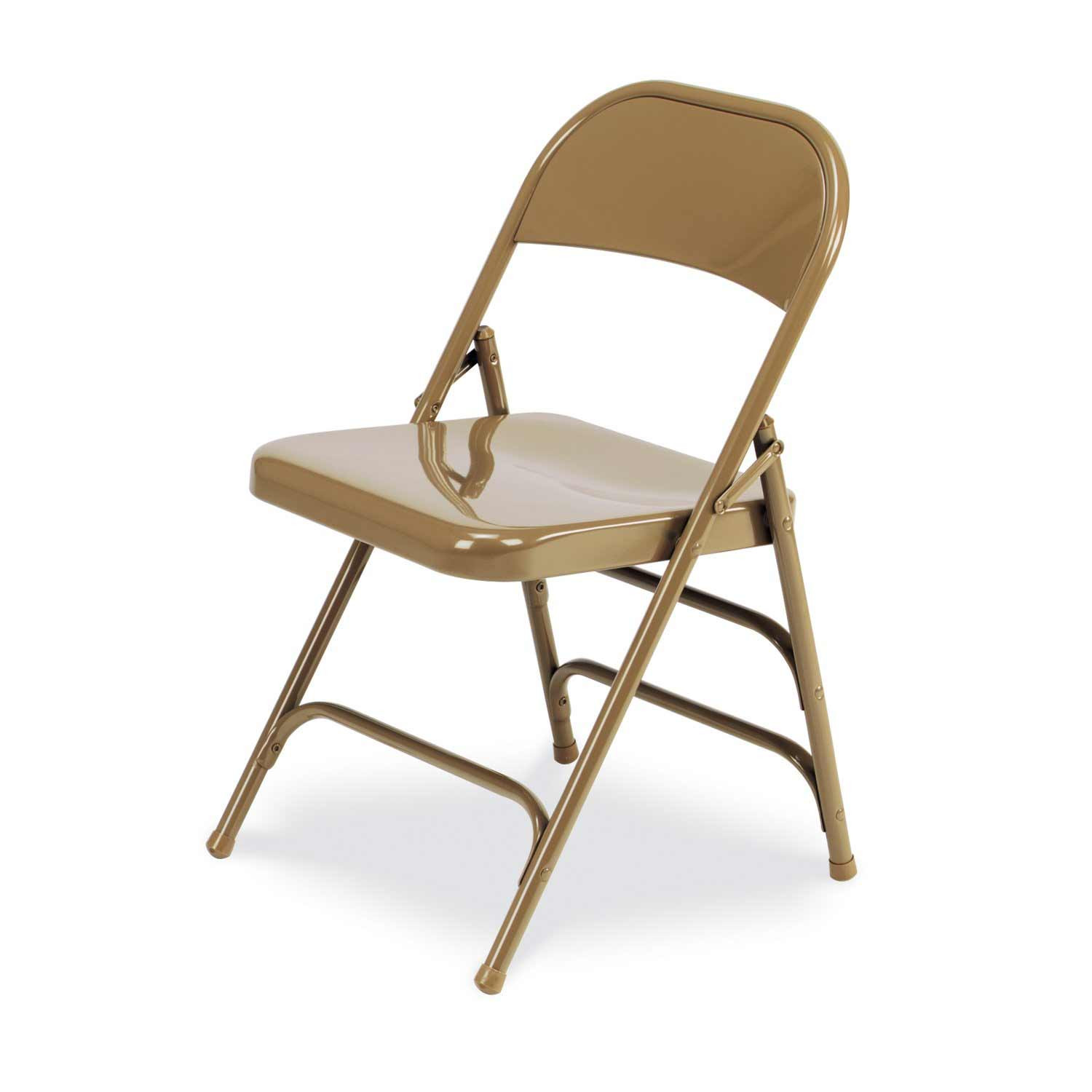 Best ideas about Metal Folding Chair . Save or Pin The Eighth Day Book Report Now.