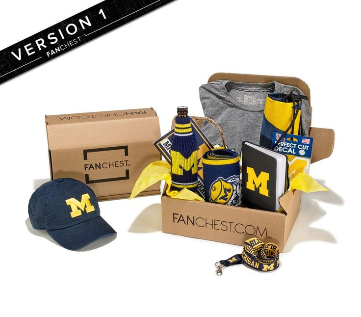 Best ideas about Michigan Gift Ideas . Save or Pin Best 25 Michigan gear ideas on Pinterest Now.