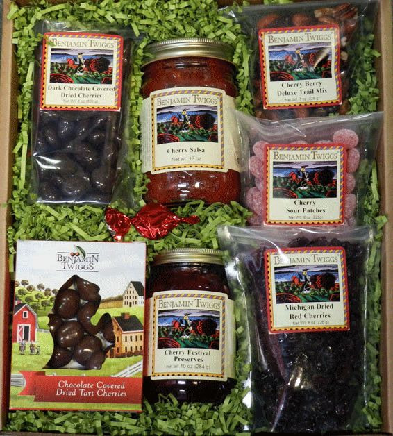 Best ideas about Michigan Gift Ideas . Save or Pin 50 best Holiday Gift Guide 2015 Michigan Products images Now.