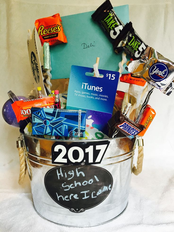 Best ideas about Middle School Graduation Gift Ideas . Save or Pin Best 41 8th Grade Middle School Junior High Graduation Now.