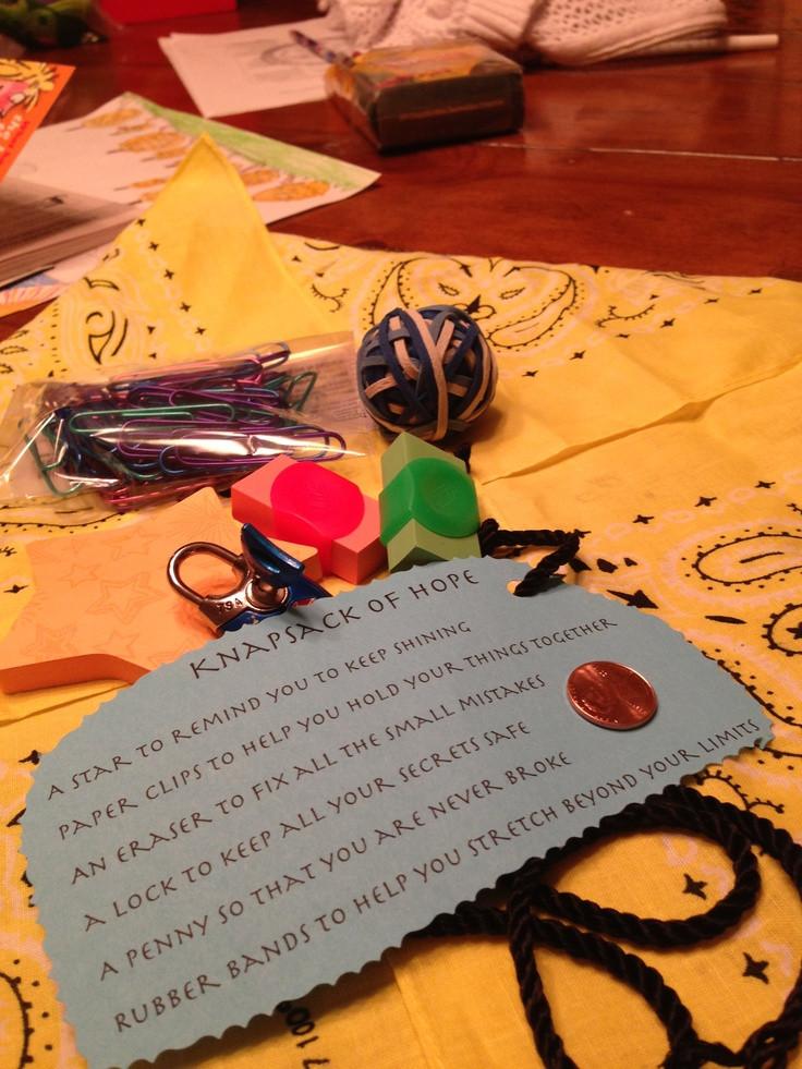 Best ideas about Middle School Graduation Gift Ideas . Save or Pin 62 best images about Middle School Graduation ideas on Now.
