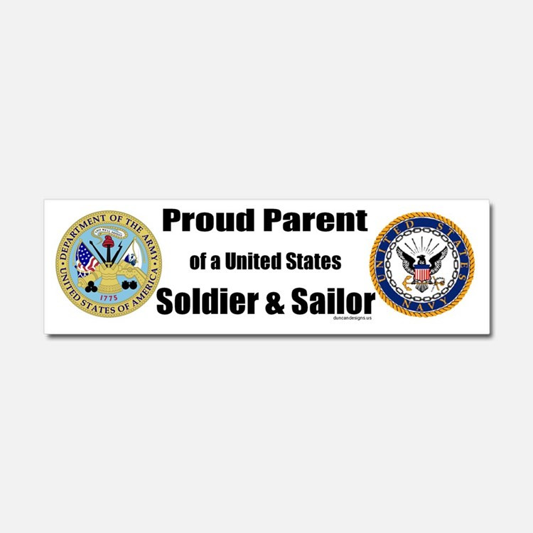 Best ideas about Military Graduation Gift Ideas . Save or Pin Gifts for Army Basic Training Graduation Now.