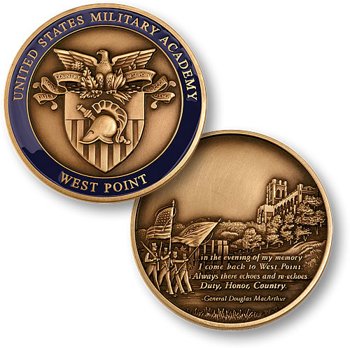 Best ideas about Military Graduation Gift Ideas . Save or Pin Army Gifts Personalized Sol r & ficer Gifts Now.