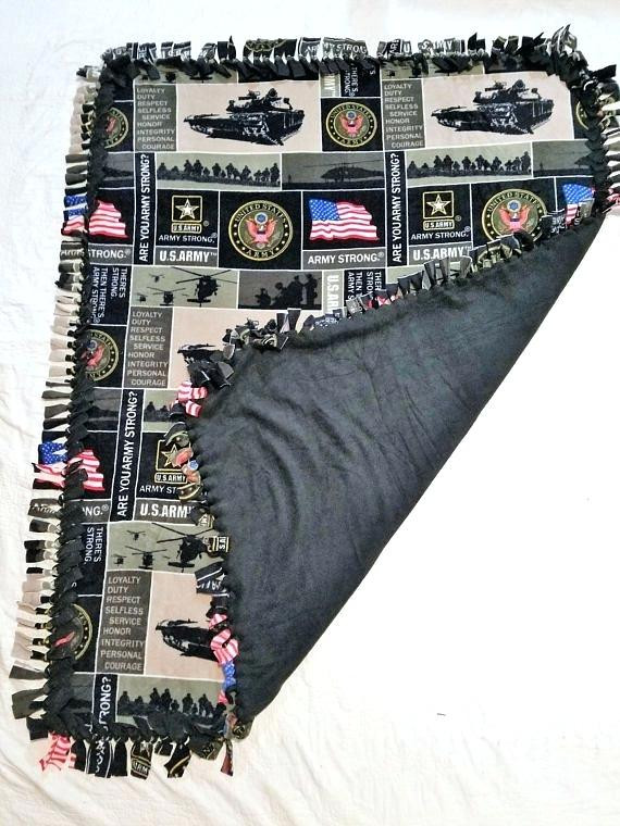 Best ideas about Military Graduation Gift Ideas . Save or Pin basic training graduation ts – KatiesHome Now.