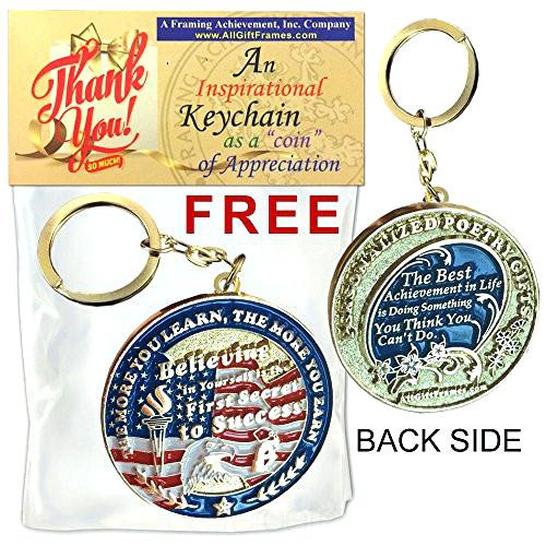 Best ideas about Military Graduation Gift Ideas . Save or Pin 20 the Best Ideas for Army Ocs Graduation Gift Ideas Now.