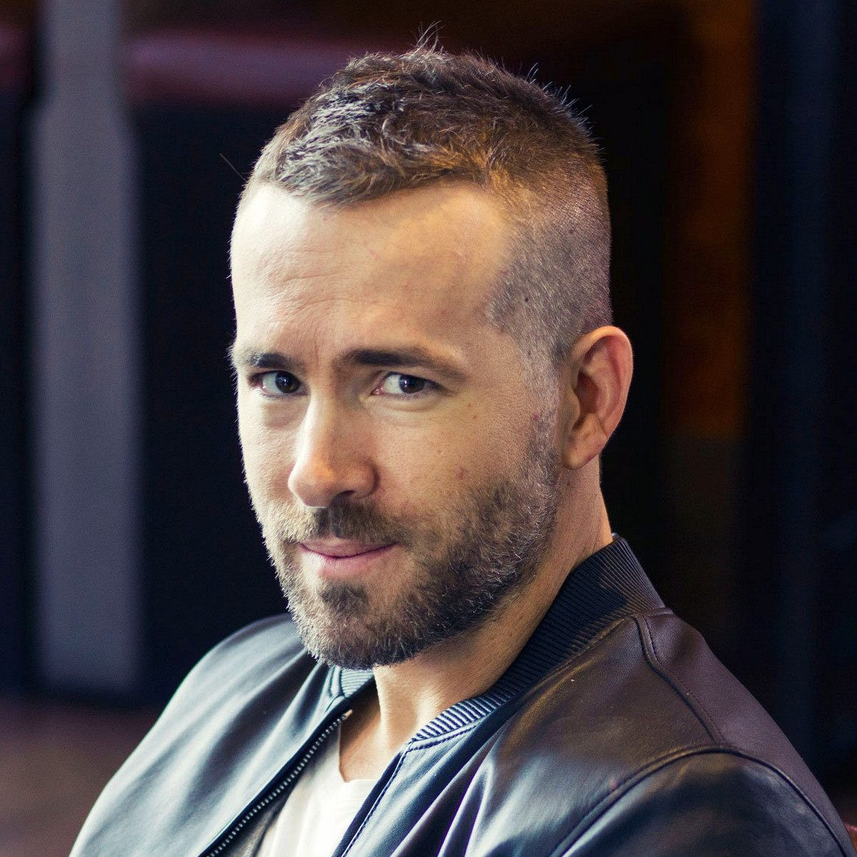 Best ideas about Military Style Haircuts . Save or Pin High and Tight Haircut Now.