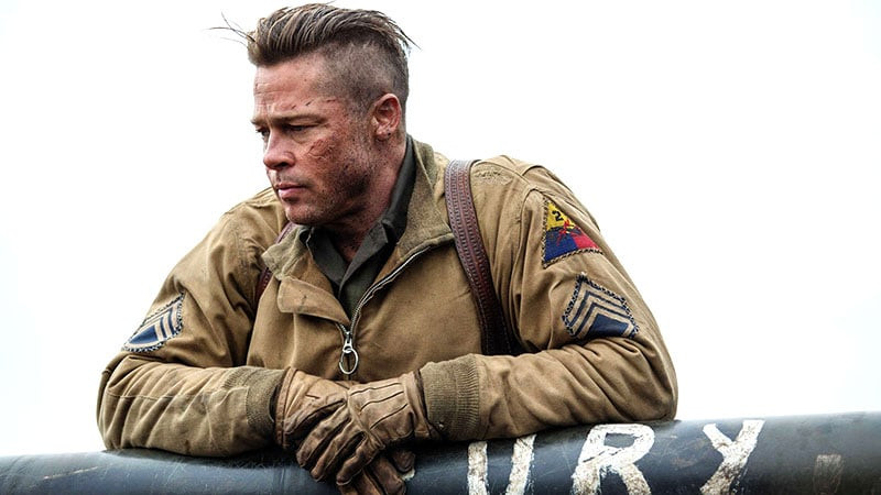 Best ideas about Military Style Haircuts . Save or Pin 10 Best Military and Army Haircuts for Men The Trend Spotter Now.