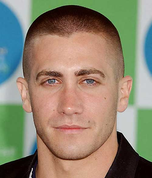 Best ideas about Military Style Haircuts . Save or Pin 13 Mens Military Haircuts Now.