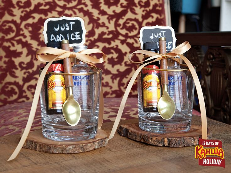 Best ideas about Mini Liquor Bottles Gift Ideas . Save or Pin Best 25 Mini alcohol bottles ideas on Pinterest Now.
