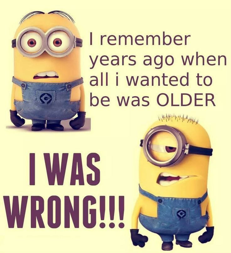 Best ideas about Minions Birthday Quotes . Save or Pin 25 Best Ideas about Minion Birthday Quotes on Pinterest Now.