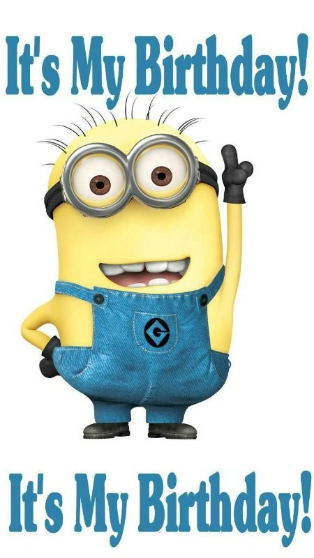Best ideas about Minions Birthday Quotes . Save or Pin 25 Funny Minions Happy Birthday Quotes Funny Minions Memes Now.