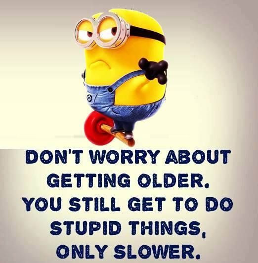 Best ideas about Minions Birthday Quotes . Save or Pin The 25 best Sister birthday quotes ideas on Pinterest Now.
