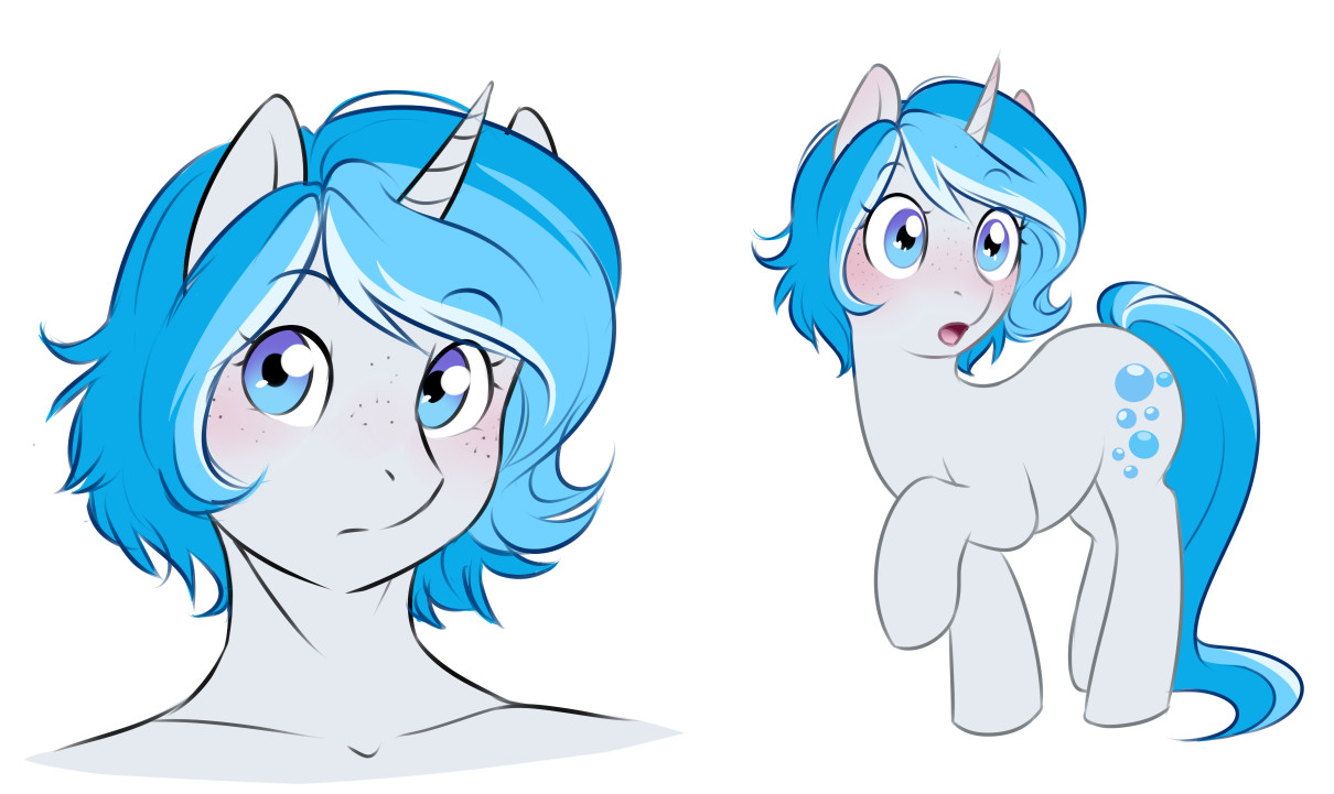 Best ideas about Mlp Hairstyles . Save or Pin Mlp Oc Hairstyle Ideas Hairstyle Ideas Now.