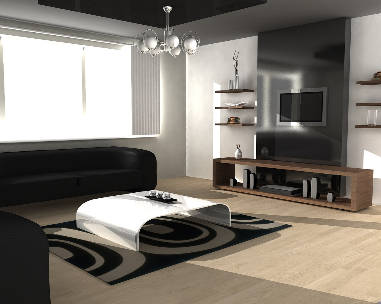 Best ideas about Modern Living Room Furniture Ideas . Save or Pin Furniture and Designs for Modern Living Room Now.