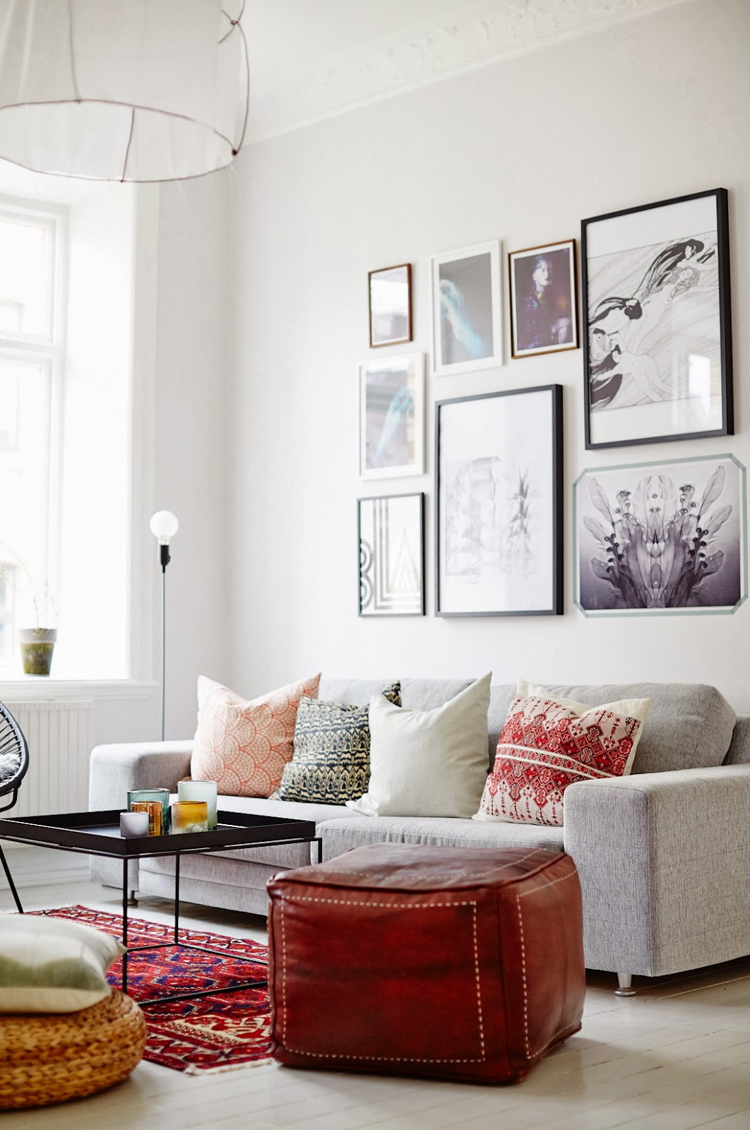 Best ideas about Modern Living Room Furniture Ideas . Save or Pin Top 50 Modern Living Room Furniture Ideas Now.