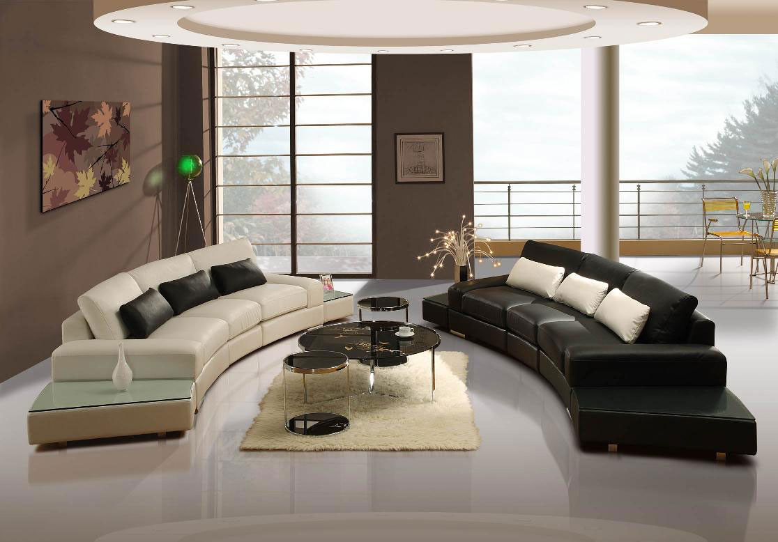 Best ideas about Modern Living Room Furniture Ideas . Save or Pin CitiLights – 3 15 Dudley Street Ivanhoe Vic 3079 Now.