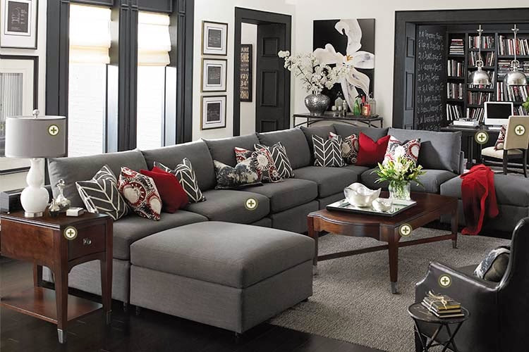 Best ideas about Modern Living Room Furniture Ideas . Save or Pin Modern Furniture 2014 Luxury Living Room Furniture Now.
