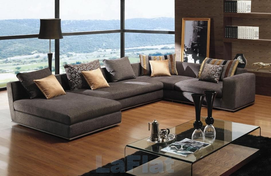 Best ideas about Modern Living Room Furniture Ideas . Save or Pin Modern Living Room Now.