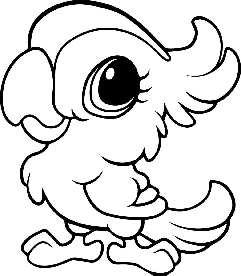 Best ideas about Monkey Printable Coloring Pages . Save or Pin Monkey Coloring Pages Now.
