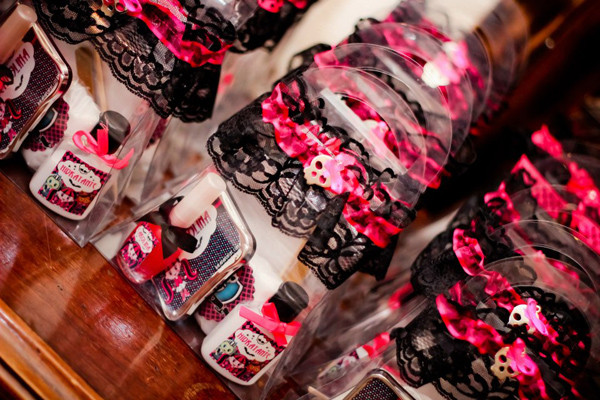 Best ideas about Monster High Birthday Decorations . Save or Pin Kara s Party Ideas Monster High Birthday Party Supplies Now.