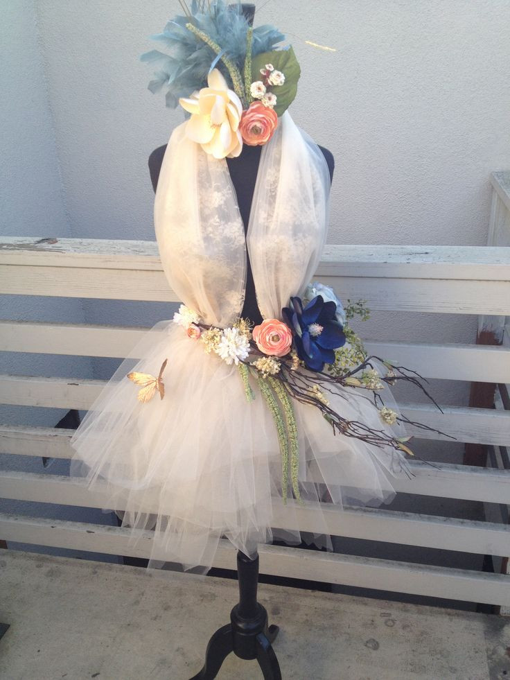 Best ideas about Mother Nature Costume DIY . Save or Pin 17 Best ideas about Mother Nature Costume on Pinterest Now.