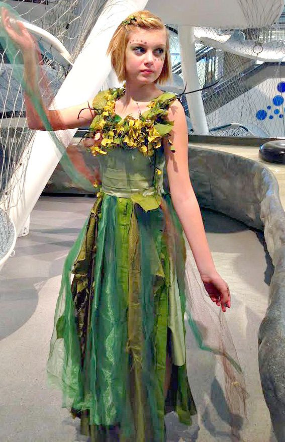 Best ideas about Mother Nature Costume DIY . Save or Pin Best 25 Mother nature costume ideas on Pinterest Now.