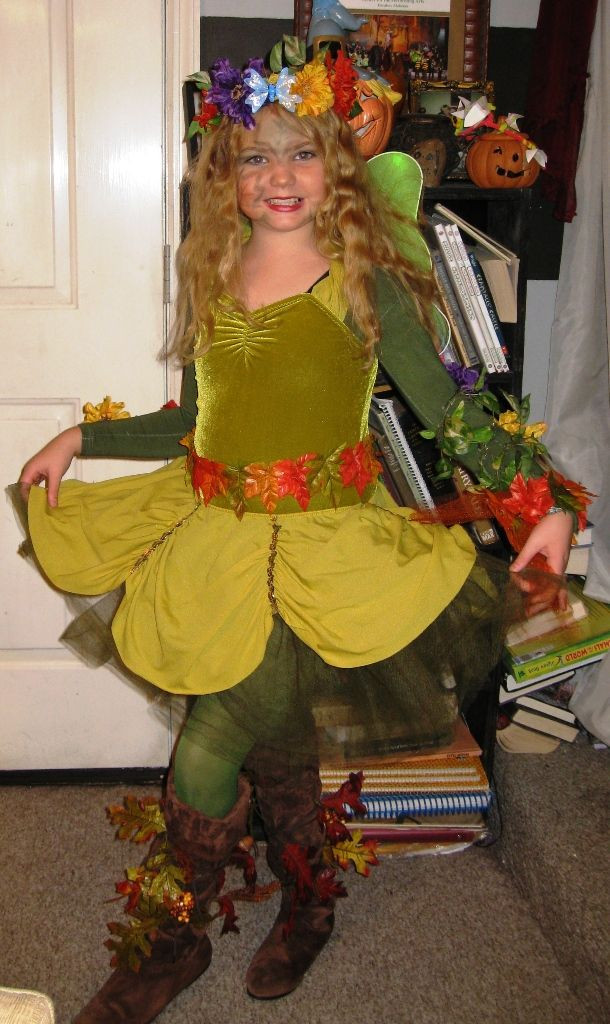 Best ideas about Mother Nature Costume DIY . Save or Pin 16 best images about Mother Nature Costume Ideas Collected Now.