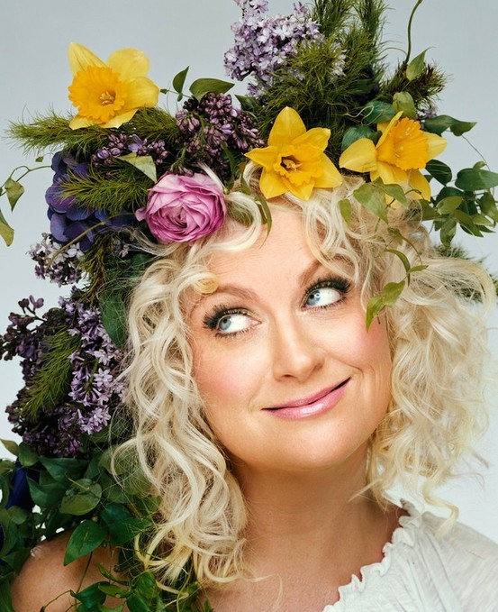 Best ideas about Mother Nature Costume DIY . Save or Pin 1000 ideas about Mother Nature Costume on Pinterest Now.